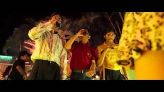 Nonton Brahman Naman  2016  Trailer  Shashank Arora  Tanmay Dhanania  Sid Mallya Film Subtitle Indonesia Streaming Movie Download