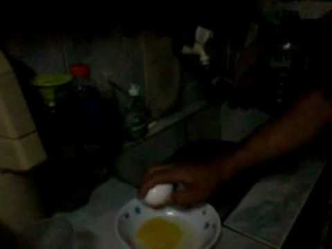 Cooking Master Boy! --PINOY Version