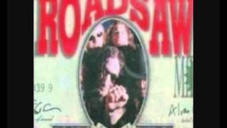 Download Lagu Roadsaw - FancyPants Mp3