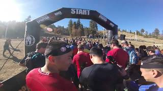 Nonton Spartan Race    Socal2 Beast   Big Bear Lake 2017 Film Subtitle Indonesia Streaming Movie Download