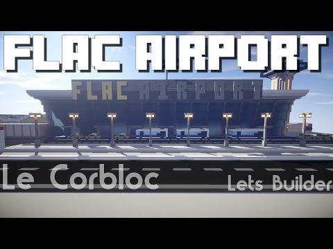 comment construire aeroport