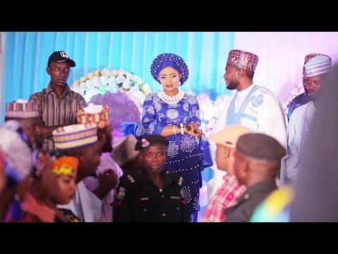 da m bikin aure ba zai iya riƙe saboda covid 19 - Hausa Movies 2020   Hausa Films 2020