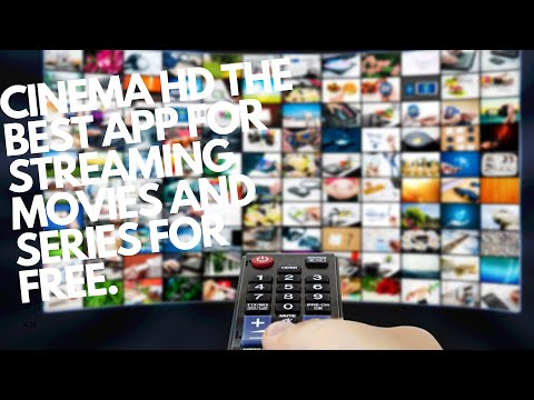 How to Watch Movies and TV Shows for Totally FREE.