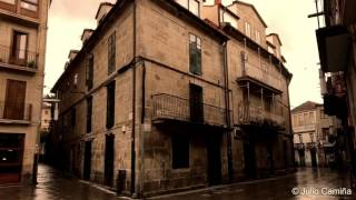 Pontevedra Spain  city photos gallery : Pontevedra SPAIN