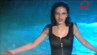 Adelina Ismaili - Sonte