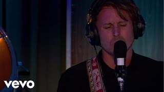 Ben Howard - Rivers In Your Mouth (Live At Maida Vale)