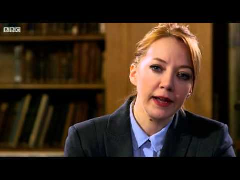 Collection - Philomena Cunk's Moments of Wonder