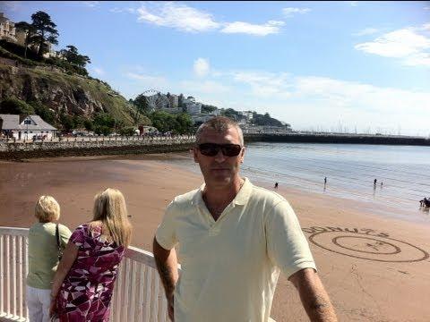 Mindset Self Improvement Personal Development Phil Wyatt 17