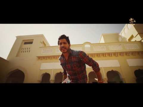 Siyaal new full HD Punjabi song jass  bajwa  HD 720p