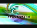Theme from Grandstand (1975) (Song) by Keith Mansfield