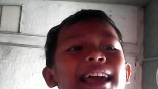 Video MARS PERINDO Atha Aqilazka Grias Saptono MP3, 3GP, MP4, WEBM, AVI, FLV Juli 2018