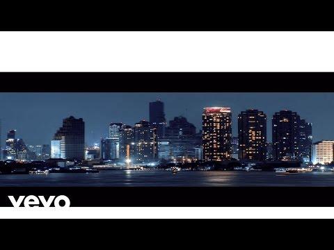 ไฟถนน (Street Light) [MV] - FRIDAY NIGHT to SUNDAY