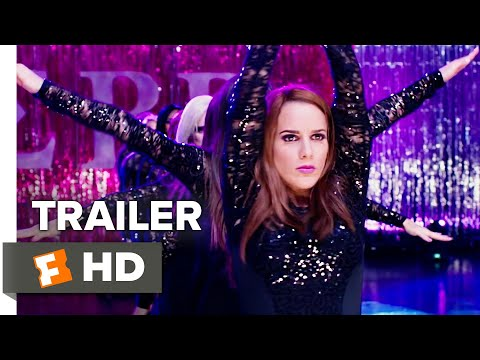 Step Sisters Trailer #1 (2018) | Movieclips Coming Soon