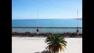 Vasto Italy  city images : Property for sale Vasto, Italy