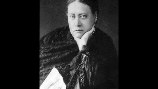 Madam HP Blavatsky: A Biographical Documentary