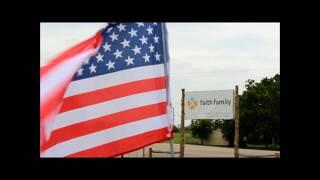 Hallettsville (TX) United States  City new picture : Memorial Day - Hallettsville, TX - 2016