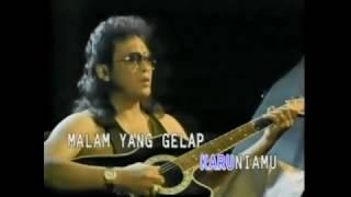 Video Deddy Dores -  Badai Berlalu MP3, 3GP, MP4, WEBM, AVI, FLV Mei 2018