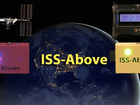 NASA Live Earth From Space  Nasa Live Stream  ISS LIVE