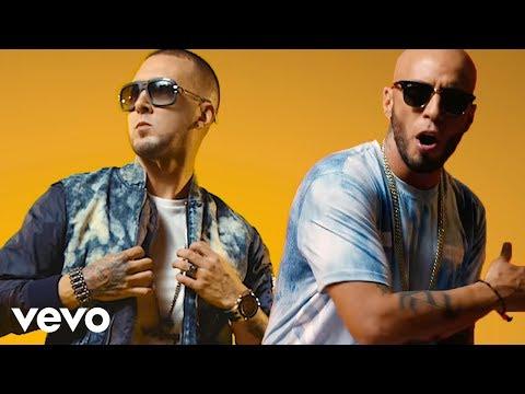 Alexis y Fido - Una En Un Millón (Video Oficial)