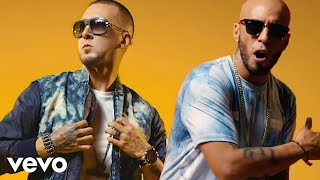 ALEXISYFIDOVEVO New single from Alexis y Fido. Seven Times Grammy Nominees Alexis y Fido filmed this music video in...