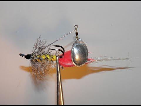 стример для рыбалки это