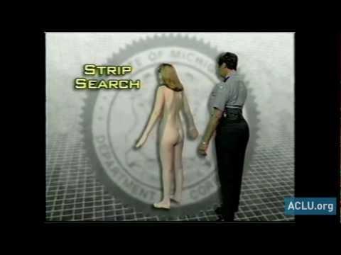 Dreama Walker Naked. Uncensored Behind the Scenes.