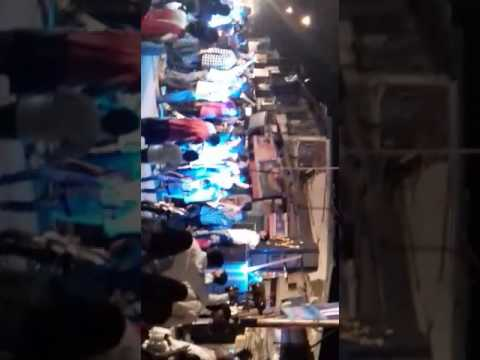 Video Ramabai Ambedkar nagar 126 Jayanti Samaj rakshak chowk download in MP3, 3GP, MP4, WEBM, AVI, FLV January 2017