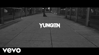 YUNGEN Off The Record 2 - Raphaella Vocal Sample
