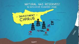 Cyprus Recovery Story