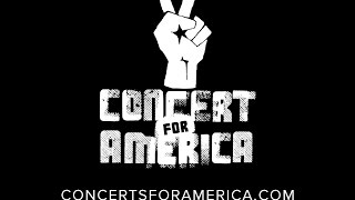 Watch these amazing performances! Martha Wash, Ingrid Michelson, Dana Ivey, Will Chase, Juwan Crawley, Nora Schell, Lizz Winstead and more! And come see the CHICAGO edition of CONCERT FOR AMERICA March 20th! Tix at www.ConcertsForAmerica.com.  Watch it live streamed there as well and DONATE!