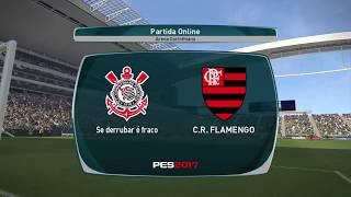 Corinthians - PES