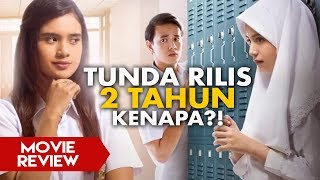 Nonton REVIEW UDAH PUTUSIN AJA! (2018) Film Subtitle Indonesia Streaming Movie Download