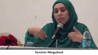 When You Struggle: Day to Day to Do Basics - By: Yasmin Mogahed