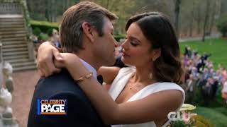 "Video TV Insider with an Inside Look at the CW's ""Dynasty"" MP3, 3GP, MP4, WEBM, AVI, FLV Februari 2018"