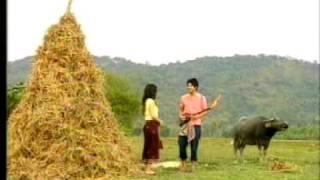 Video Pleng Ruk Rim Fung Khong เพลงรักริมฝั่งโขง MP3, 3GP, MP4, WEBM, AVI, FLV Juni 2018