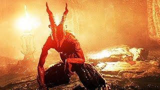 AGONY Gameplay by Game News