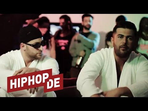 Summer Cem ft. KC Rebell - AUF DIE LINKE TOUR (prod. by Juh-Dee) [Videopremiere]