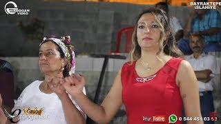 Download Lagu Düğüne Giriş Yapan Efsane Sanatçı/ANTEP Düğünleri BayrakTepe /Nurşani Seçmeleri GRUP ERDOĞANLAR Mp3