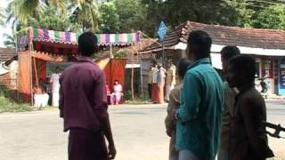 June 5- Vijayamatha Convent EMG Higher Secondary School, Palakkad