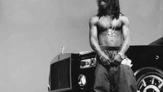 Make Way - Birdman feat. Lil Wayne & Fat Joe