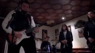 Video GALIBA - Marošova svadba (FULL SHOW)
