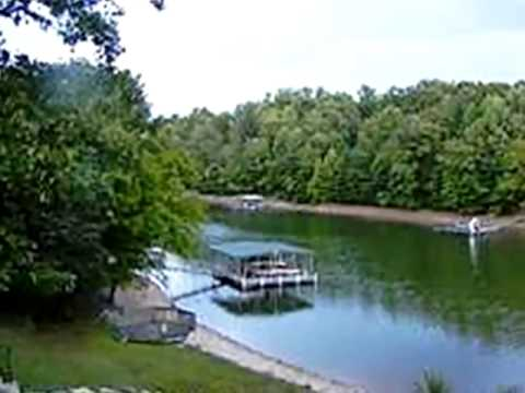 Homes for Sale – Ravine Dr lot#70 – Winchester, TN 37398 – Victoria Hinson