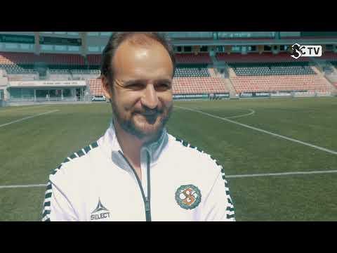 Vitor Gazimba: