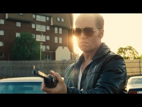 Black Mass (TV Spot 1)