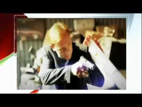 CSI: Miami 10.13 (Preview)