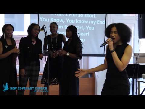 Video I Need You by Donnie McClurkin- NCC Debrecen Choir Edition. download in MP3, 3GP, MP4, WEBM, AVI, FLV January 2017