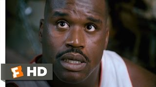 Scary Movie 4 (1/10) Movie CLIP - Let the Game Begin (2006) HD