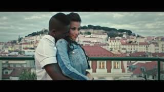 Novo Videoclip de Juvencio Luyiz