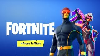 *NEW* SEASON 6 BATTLE PASS SKINS & THEME! FORTNITE BATTLE ROYALE SEASON 6 SKINS LEAKED/ INFORMATION!