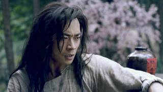 Nonton Master Of The Drunken Fist  Beggar So   Trailer Film Subtitle Indonesia Streaming Movie Download